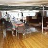 Ankh Sandal Sun Deck